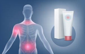 Joint Pain: Meaning, Causes & Treatment!